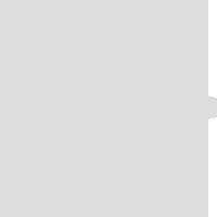 VDM Onderhoud Logo